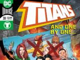 Titans Vol 3 30