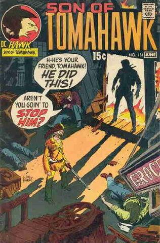 File:Tomahawk Vol 1 134.jpg