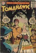 Tomahawk Vol 1 31