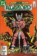 Warlord Vol 1 114