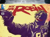 We Are Robin Vol 1 10