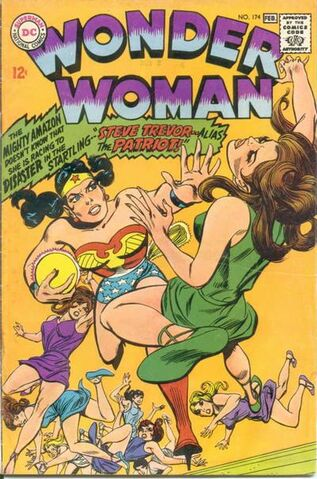 File:Wonder Woman Vol 1 174.jpg