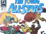 Young All-Stars Vol 1 25