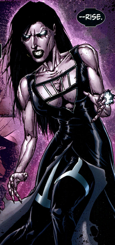 File:Yasemin Soze Black Lantern 001.png