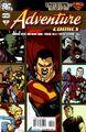 Adventure Comics Vol 2 9B.jpg