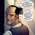 Alfred Pennyworth 0061