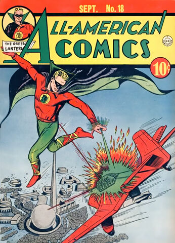 File:All-American Comics 18.jpg