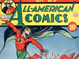 All-American Comics Vol 1 18