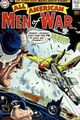 All-American Men of War Vol 1 96