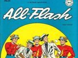 All-Flash Vol 1 30