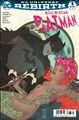 All Star Batman Vol 1 1 Caldwell Variant.jpg