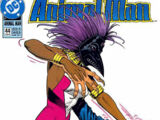 Animal Man Vol 1 44
