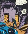 Batcave 0025
