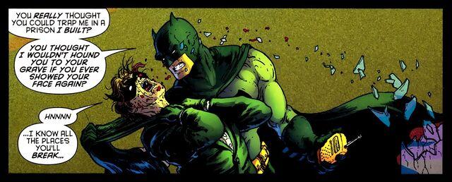 File:Batman 0599.jpg