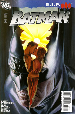 File:Batman 677A.jpg