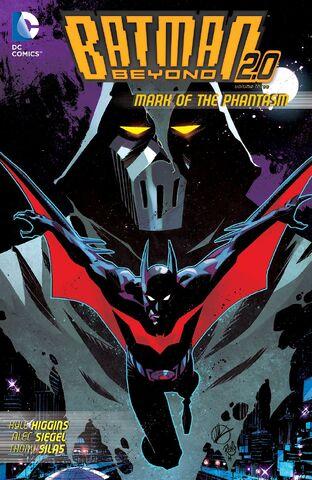 File:Batman Beyond 2.0 Mark of the Phantasm.jpg