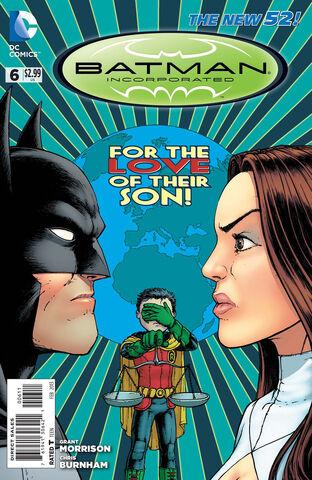 File:Batman Incorporated Vol 2 6.jpg