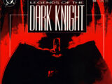 Batman: Legends of the Dark Knight Vol 1 11