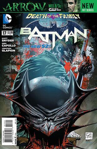 File:Batman Vol 2 17 Variant.jpg