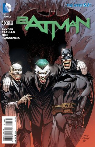 File:Batman Vol 2 40 Kubert Variant.jpg