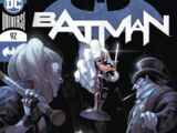 Batman Vol 3 92
