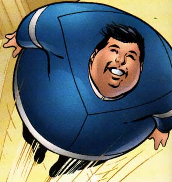File:Bouncing Boy Superboy's Legion 001.png