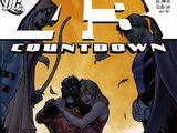 Countdown Vol 1 43