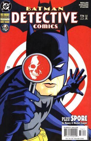 File:Detective Comics 776.jpg