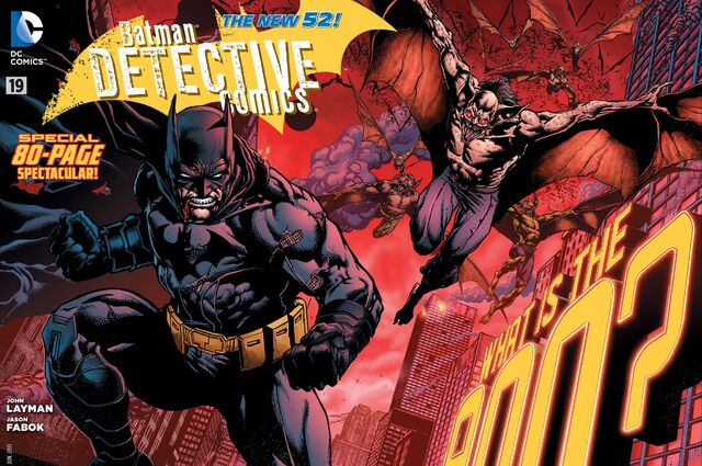 File:Detective Comics Vol 2 19 WTF.jpg
