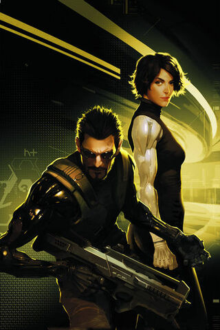 File:Deus Ex Vol 1 4 Textless.jpg