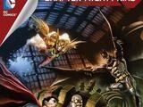 Infinite Crisis: Fight for the Multiverse Vol 1 29 (Digital)