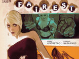Fairest Vol 1 21