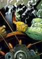 Frankenstein (New Earth) 023