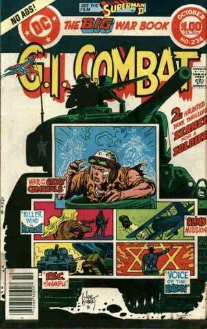 File:GI Combat Vol 1 234.jpg