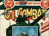 G.I. Combat Vol 1 234