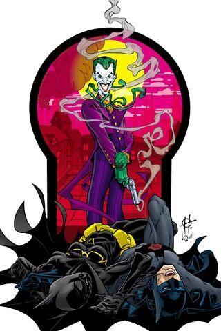 File:Joker 0042.jpg