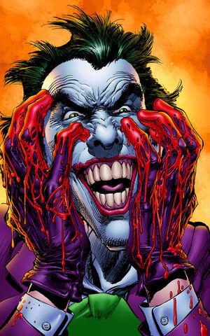 File:Joker 0110.jpg