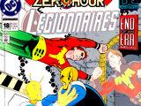 Legionnaires Vol 1 18