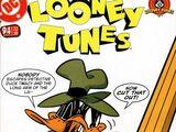 Looney Tunes Vol 1 94