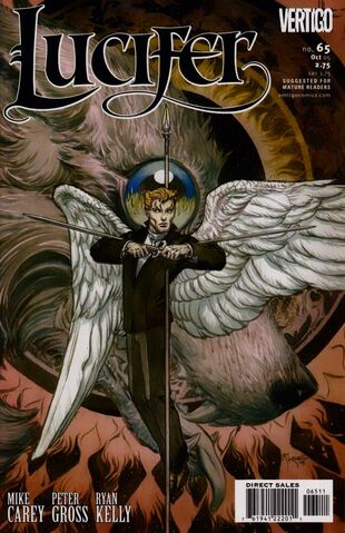 File:Lucifer Vol 1 65.jpg
