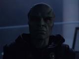 Ma'alefa'ak J'onzz (Arrow: Earth-38)