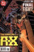 Man Called A-X Vol 2 8