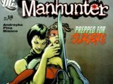 Manhunter Vol 3 18