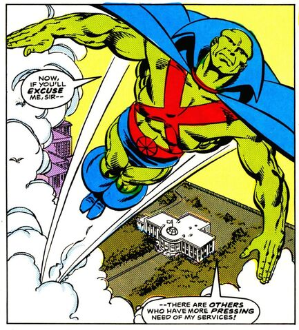 File:Martian Manhunter 0043.jpg