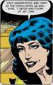 Mary Grayson 002