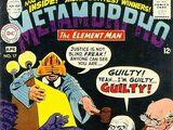Metamorpho Vol 1 17
