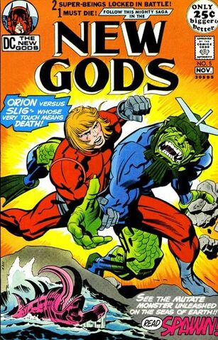 File:New Gods v.1 5.jpg
