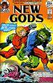 New Gods v.1 5