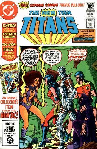 File:New Teen Titans Vol 1 16.jpg