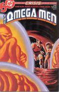 Omega Men Vol 1 31